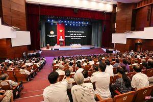 Cử tri Đà Nẵng kiến nghị bãi nhiệm lãnh đạo để xảy ra nhiều sai phạm nghiêm trọng trong lĩnh vực mình phụ trách