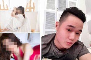 Hoãn xử 'tú ông' 23 tuổi trong đường dây môi giới mại dâm nghìn đô