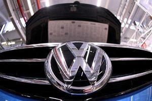 Volkswagen và FCA có thể phải đối mặt với mức phạt phát thải năm 2021 của EU