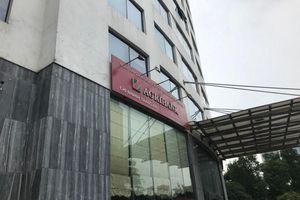 Điều bất thường từ vụ việc phó phòng Agribank nghi 'cuỗm' 700 triệu của khách hàng