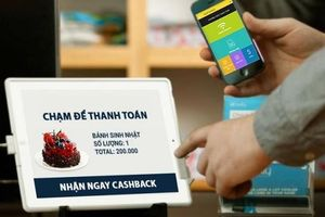 Chuyên gia lo ngại sự phát triển của fintech Việt Nam bị ảnh hưởng bởi giới hạn sở hữu nước ngoài