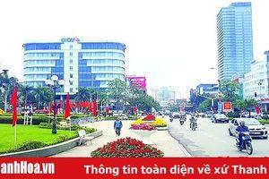Hoạt động của HĐND tỉnh góp phần tích cực thúc đẩy phát triển kinh tế - xã hội của tỉnh