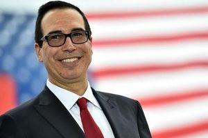 Mỹ nói thỏa thuận thương mại với Trung Quốc đã hoàn tất 90%