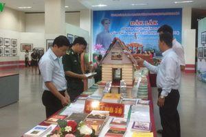 'Đắk Lắk- 50 năm thực hiện Di chúc của Chủ tịch Hồ Chí Minh'