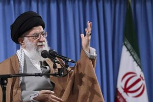 Trừng phạt lãnh tụ Iran, Mỹ tự cắt đứt mọi con đường ngoại giao?