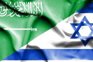 Ý tưởng của Mỹ thành lập 'NATO Arab' liệu có khả thi?