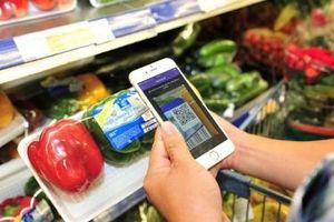 Hà Nội: Trên 5 triệu tem truy xuất được cấp phát cho sản phẩm nông sản