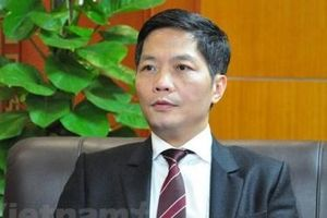 Bộ trưởng Trần Tuấn Anh: EVFTA giúp xuất khẩu của Việt Nam sang EU tăng thêm khoảng 20% vào năm 2020