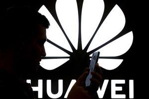 Bất chấp lệnh cấm, các công ty Mỹ vẫn lách luật làm ăn với Huawei