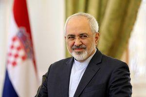 'Vị thế của Mỹ không đủ để xóa sổ Iran'