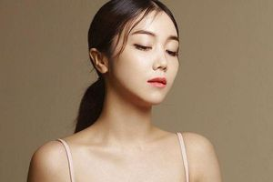 Ồn ào giữa Song Joong Ki và 'người tình tin đồn' chuyên đóng phim 18+