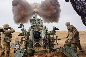 Iraq nói cứng, gọng kìm siết Iran của Mỹ trục trặc?