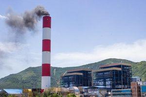 Đặt hàng hoàn thiện công nghệ để nâng cao hiệu quả tại nhà máy nhiệt điện