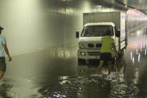 Đà Nẵng: Vì sao các công trình thường khởi công vào mùa mưa?
