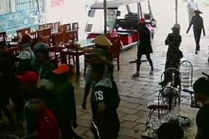 Vụ 'hỗn chiến' ở biển Hải Tiến: Triệu tập thêm 5 người của nhà hàng Hưng Thịnh 1