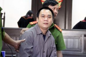 Vụ container đâm Innova đi lùi trên cao tốc: Tài xế Lê Ngọc Hoàng bị đề nghị mức án 7-15 năm tù