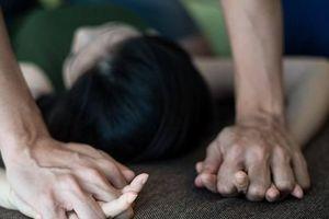 Nghệ An: Tạm giữ đối tượng hiếp dâm người phụ nữ gần 60 tuổi