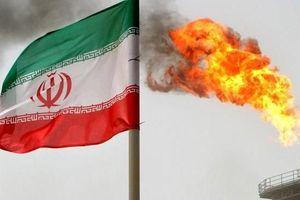Liên hợp quốc: Iran vẫn dưới ngưỡng tối đa urani làm giàu