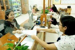 Tạo thuận lợi tối đa cho DN tham gia bảo hiểm xã hội, góp phần nâng cao năng lực cạnh tranh quốc gia
