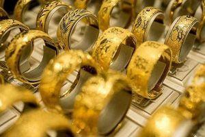 Ai 'nhóm lửa' thị trường vàng thời gian qua?