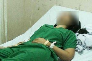 Chồng sản phụ đánh nữ bác sĩ chỉ vì... loa bệnh viện bị rè?