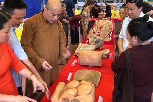 Những dấu tích Phật giáo thời Trần – Lê ở Yên Bái