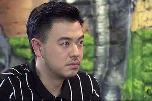 Ông Quốc 'Về nhà đi con': Dương nói 'Cháu thích chú' nhưng chỉ là ngộ nhận