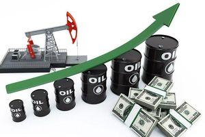 Giá xăng dầu hôm nay 27/6 đồng loạt tăng mạnh