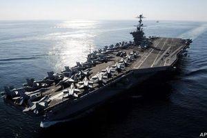 Thảm họa với giá dầu có thể lên tới 300 USD/thùng nếu Mỹ tấn công Iran