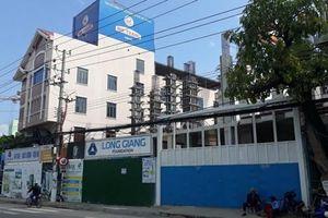 Vụ Công ty Long Giang chiếm giữ dự án K-Homes Nha Trang: Nhà thầu gian dối, thi công kém chất lượng
