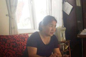 Quảng Bình: Thông tin bất ngờ vụ vắc xin '5 trong 1' giá... trên trời