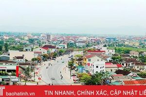 Những cuộc đổi đời vùng tái định cư ở KKT Vũng Áng