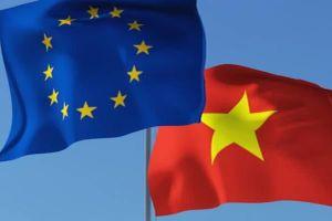 Hiệp định EVFTA: Những ngành nào hưởng lợi?