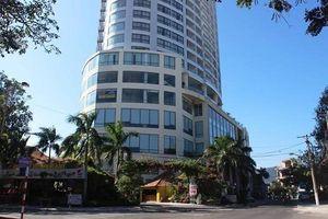 Khánh Hòa: Thu hồi giấy chứng nhận an ninh ở khách sạn Bavico International