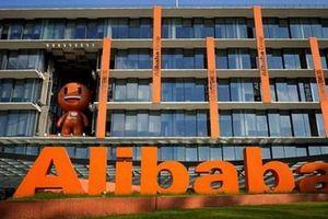Alibaba nỗ lực tăng gấp đôi số thương hiệu quốc tế trên Tmall Global