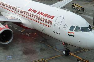 Máy bay của Air India hạ cánh khẩn cấp tại Anh vì bị dọa đánh bom