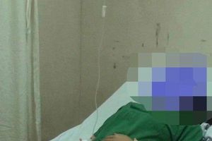 Đồng Nai: Người nhà bệnh nhân bất ngờ tấn công bác sĩ trọng thương
