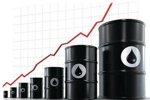 Giá xăng, dầu (27/6): Tiếp tục tăng giá