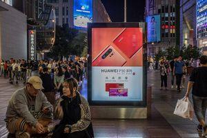 Hai công ty công nghệ Mỹ vẫn bán thiết bị cho Huawei bất chấp lệnh cấm vận