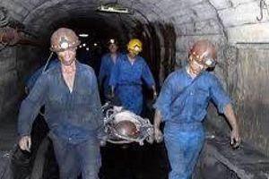 Quảng Ninh: Một công nhân than tử vong do điện giật