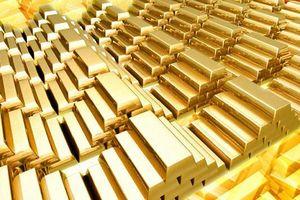 Giá vàng hôm nay 27/6: Giá vàng trong nước và thế giới cùng 'hạ nhiệt'