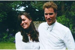 Hé lộ điều Hoàng tử William ghét nhất