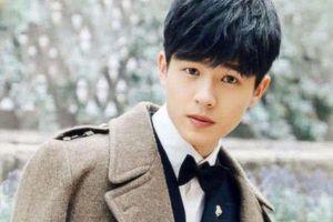 Lưu Hạo Nhiên vì thiếu môn không thể tốt nghiệp đúng thời hạn