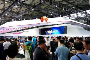 Huawei hỗ trợ các nhà khai thác viễn thông toàn cầu để dẫn đầu trong kỷ nguyên 5G
