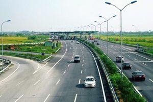 Nhà đầu tư ngoại muốn thực hiện cao tốc Bắc - Nam phải từng thực hiện dự án tương tự ở nước khác