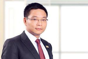 Nguyên Chủ tịch VietinBank Nguyễn Văn Thắng được bầu làm Phó Bí thư Tỉnh ủy Quảng Ninh