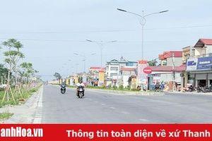 Hiệu quả công tác dân vận chính quyền ở huyện Hoằng Hóa