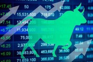 Thị trường chứng khoán tăng mạnh khi đàm phán thương mại Hoa Kỳ-Trung Quốc 'hoàn thành 90%'