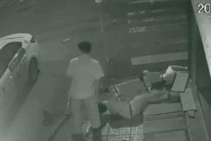 Tài xế taxi tông chết cô gái rồi bỏ đi: Lộ diện gã tài xế ác độc