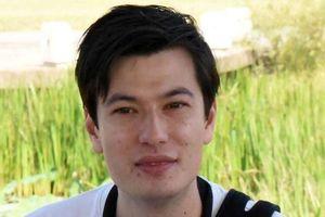 Úc chưa rõ tung tích sinh viên mất tích ở Triều Tiên